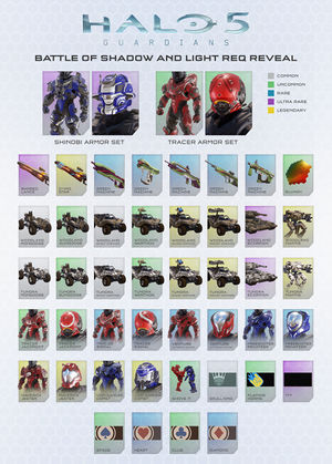 H5 Battle of Shadow and Light REQ Reveal.jpeg