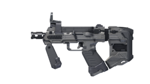 H5G render SMG.png