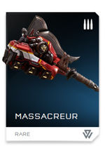 H5G-REQ Card Massacreur.jpeg