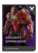 H5G REQ card Armure Security Oppressor.jpg