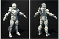 H5G-Breaker armor high poly (Sean Binder).jpg