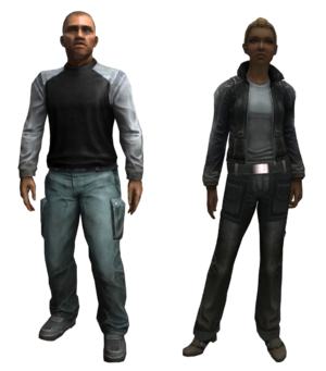 HR-Civilian models (render).png