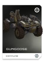 H5G REQ Card Gungoose.png