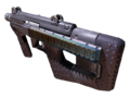 H2-SMG M7 (render 02).png