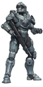 H5G Fred-104 full render.png