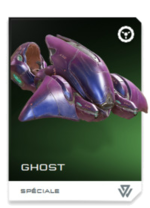 H5G REQ Card Ghost.png