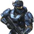 HR-Recon armor 01.png