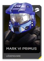 H5G REQ card Casque Mark VI Primus.jpg