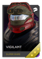 H5G REQ card Casque Vigilant.jpg