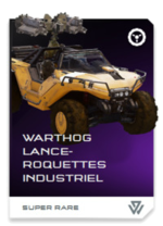 H5G REQ Card Warthog lance-roquettes industriel.png