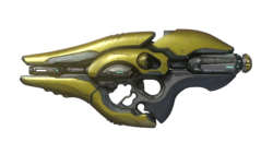 H5G render fuelrod cannon.png