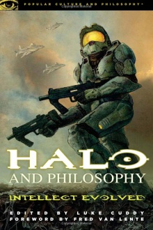 Halo and Philosophy.jpg