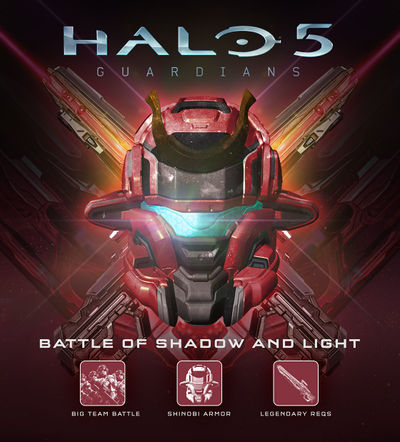 H5G Battle of Shadow and Light.jpg