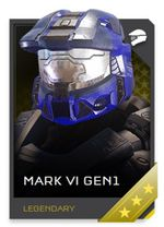 H5G REQ card Casque Mark VI GEN1.jpg