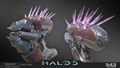 H5G-Needler (render 05).jpg