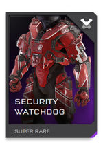 H5G REQ card Armure Security Watchdog.jpg