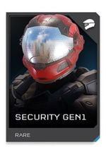 H5G REQ card Casque Security GEN1.jpg