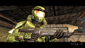HCEA-MCC PC-Master Chief (Campaign).png