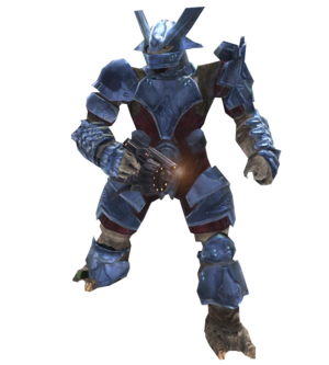 H3-Brute Bodyguard.png