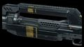 H5G-Battle rifle render 02 (Can Tuncer).jpg