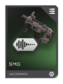H5G REQ card SMG silencer.png