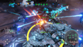 HW2 Operation Spearbreaker - Chaotic Battle.png