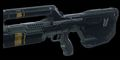 H5G-Battle rifle render 03 (Can Tuncer).jpg