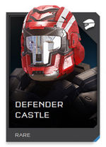 H5G REQ card Casque Defender Castle.jpg