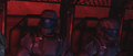 H3-ODSTs (The Ark).png