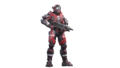 H5G render noble red.png