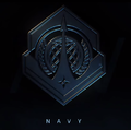 UNSC Navy-Logo.png