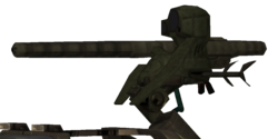 H2-Canon Gauss (render).png
