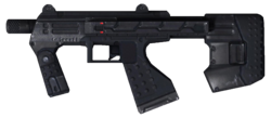 H3-SMG M7 (render).png