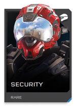 H5G REQ card Casque Security.jpg