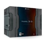 H5G-Limited Collector's Edition boxshot.png