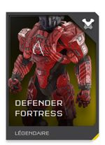 H5G REQ card Armure Defender Fortress.jpg