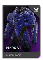 H5G REQ card Armure Mark VI.jpg
