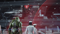 H2A-MCC PC-Cairo Station Tactical Screen.png