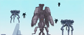 HL Unknown Sentinel 02.png