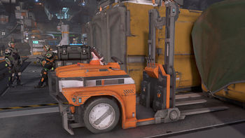 CF - Looking Glassed (SL-4 Forklift).jpg