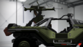 Warthog 2554 side (Forza 4).png