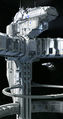 H5G-Concept space station 03.jpg