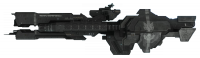 UNSC Savannah-Lateral view.png
