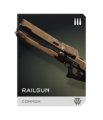 H5G REQ Card Rail Gun.png