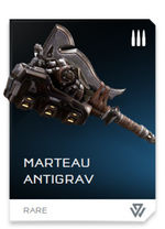 H5G-REQ Card Marteau antigrav.jpeg