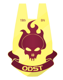 19th BN ODST.png