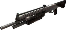 H3-M90A CAWS (render 01).png