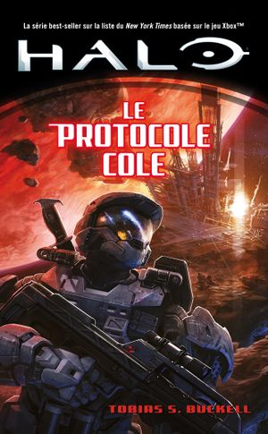 TCP cover (VF).jpg