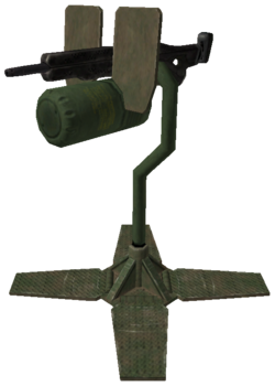 H2-M247 GPMG fixe (render).png