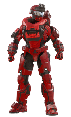 H5G-Armure Indomitable (render).png